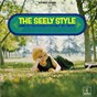 Album The seely style de Jeannie Seely
