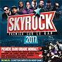 Compilation Skyrock 2017 avec Nekfeu / Jul / MHD / Gradur / Soprano...