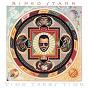 Album Time takes time de Ringo Starr