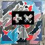 Album Wiee de Martin Garrix