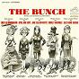 Compilation The bunch avec Linda Lavin / Diane Kagan / Mary Louise Wilson / Renée Taylor / Sally Gracie