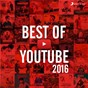 Compilation The best of youtube (2016) avec Jithin Raj / Anirudh Ravichander / Harris Jayaraj / Christopher Stanley / Abhay Jodhpurkar...