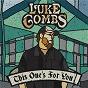 Album This one's for you de Luke Combs