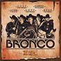 Album Primera Fila de Bronco