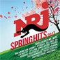 Compilation Nrj spring hits 2017 avec Loïc Nottet / Ofenbach / Petit Biscuit / Sean Paul / Starley...
