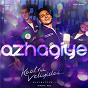 "Album Azhagiye (from ""kaatru veliyidai"") de Haricharan / A R Rahman, Arjun Chandy, Haricharan & Jonita Gandhi / Arjun Chandy / Jonita Gandhi"