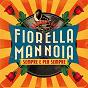 Album Sempre e per sempre de Fiorella Mannoia