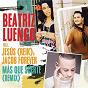 Album Más que suerte (remix) de Beatriz Luengo