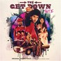 Compilation The get down part II: original soundtrack from the netflix original series avec Lil Yachty / The Get Down Brothers / Grandmaster Caz / Nasir Jones As Mr Books / Mylene Cruz...