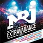 Compilation Nrj extravadance 2017, vol 1 avec Cris Cab / Luis Fonsi / Jax Jones / Raye / The Chainsmokers...