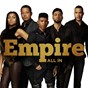 Album All in de Empire Cast
