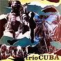 Album Trío cuba (remasterizado) de Trío Cuba