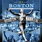 Album Boston (original motion picture soundtrack) de Jeff Beal