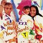 Album What about your friends de TLC