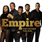 Album The father the sun de Empire Cast
