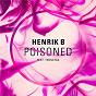 Album Poisoned de Henrik B