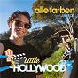 Album Little hollywood (acoustic version) de Janieck / Alle Farben & Janieck
