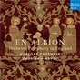 Album En Albion: Medieval Polyphony in England de Paul van Nevel / Huelgas Ensemble & Paul van Nevel
