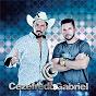 Album Cezefredo & gabriel de Cezefredo & Gabriel