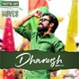 Compilation They've got the moves : dhanush avec Benny Dayal / Anirudh Ravichander / Dhanush / G V Prakash Kumar / Velmurugan...