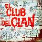 Compilation El club del clan, vol. 2 avec Chico Novarro / Los Red Caps / Jolly Land / Johny Tedesco / Perico Gomez...