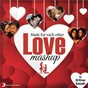Compilation Made for each other - love mashup (by DJ kiran kamath) avec Pritam / A R Rahman, Shankar Ehsaan Loy, Vishal & Shekhar, Pritam, Salim Sulaiman & DJ Kiran Kamath / Shankar Ehsaan Loy / Vishal & Shekhar / Salim Sulaiman...