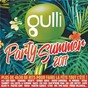 Compilation Gulli party summer 2017 avec Cris Cab / Luis Fonsi / Shakira / Nicky Jam / Sean Paul...