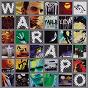 Album Mala vida (remasterizado) de Warapo
