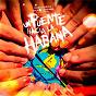 Compilation Un puente hacia la habana (remasterizado) avec La Shica / Mario Díaz / Karamba / Leoni Torres / Elíades Ochoa...
