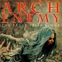Album The eagle flies alone (edit) de Arch Enemy