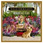 Album Wild thoughts (medasin dance remix) de DJ Khaled