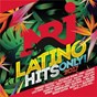 Compilation Nrj latino hits only ! avec Henry Méndez / Enrique Iglesias / Descemer Bueno / J Balvin & Willy William / Willy William...