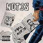 Album Take Not3s de Not3s