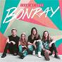 Album Turn My Eyes - EP de Bonray