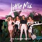 Album Glory days: the platinum edition de Little MIX