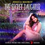 Album The secret daughter season two (songs from the original 7 series) de Jessica Mauboy