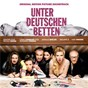 Compilation Unter deutschen betten (original soundtrack) avec Alex Francis / Linda Lehmann / Veronica Ferres / Natalia Avelon / Santipe...