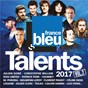 Compilation Talents france bleu 2017, vol. 2 avec Eurythmics / Florent Pagny / Calogero / Kids United / Angélique Kidjo...