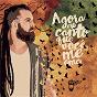 Album Agora eu canto que você me ama (acústico) de Séo Fernandes