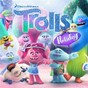 Compilation Trolls holiday avec The Forest Creatures / Anna Kendrick / James Corden / Ron Funches / Caroline Hjelt...