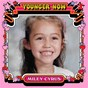 Album Younger now (the remixes) de Miley Cyrus