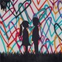 Album Sunrise de Kygo