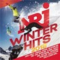 Compilation Nrj winter hits 2018 avec Alan Walker / Camila Cabello / Pink / Kygo / Justin Jesso...