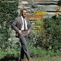 Album Grassroots country de Stu Phillips