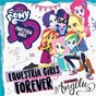 Album Equestria girls forever de My Little Pony