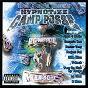 Album Three 6 mafia presents hypnotize camp posse de Hypnotize Camp Posse