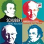 "Album Schubert: symphony in c major, ""the great"" de Heinz Holliger / Kammerorchester Basel & Heinz Holliger"