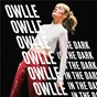 Album In the dark de Owlle
