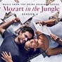 Compilation Mozart in the jungle - season 4 (music from the prime original series) avec Thomas Adès / The Hollywood Studio Orchestra / David Majzlin Quartet / Peter Gulke / Capella Strumentale del Duomo Di Novara...
