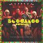 Album Boogaloo Supreme de Wisin / Víctor Manuelle & Wisin